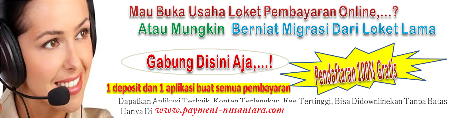 Image Result For Cv Mpn Multi Payment Nusantara