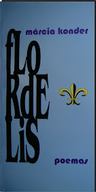Livro FLOR DE LIS