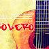 Vì sao người Việt mê đắm dòng nhạc Bolero ?