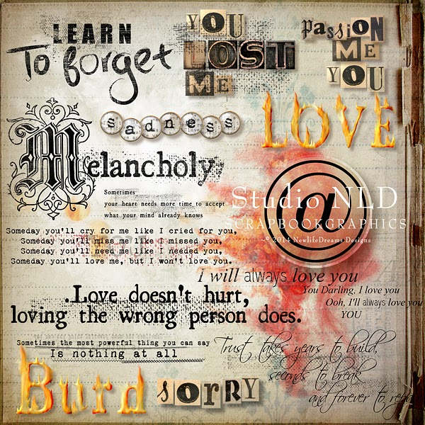 http://shop.scrapbookgraphics.com/NewlifeDreams-Designs/