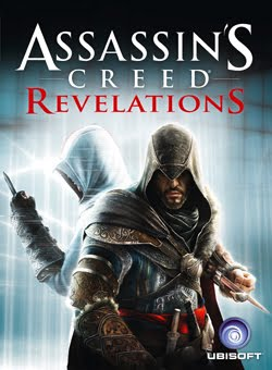 Assassin Creed:Revelations