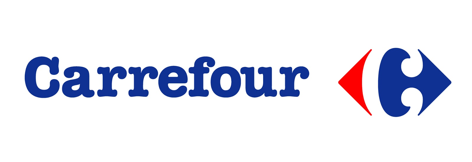 Brand name carrefour - Carrefour head office uae ...