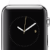 What are the pros and cons of apple iWatch