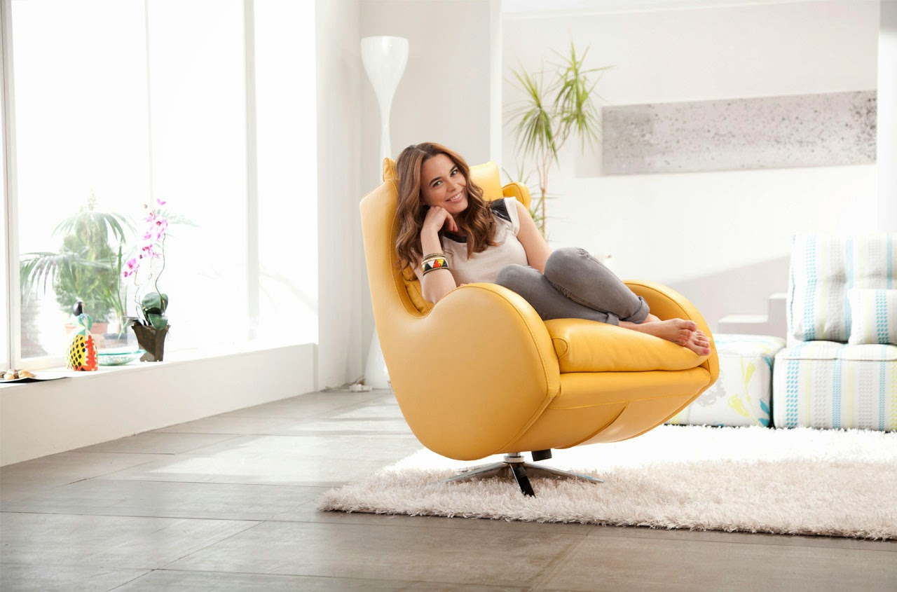 Best Furniture Stores In San Diego #33: Best And Unbelievable Deals, Thousands In Savings At Recliners Store In San Diego - Online Recliners Store U0026amp; Look Our Great Selection Of Recliners Chairs, ...