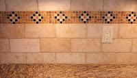 Brick Backsplash Tile2
