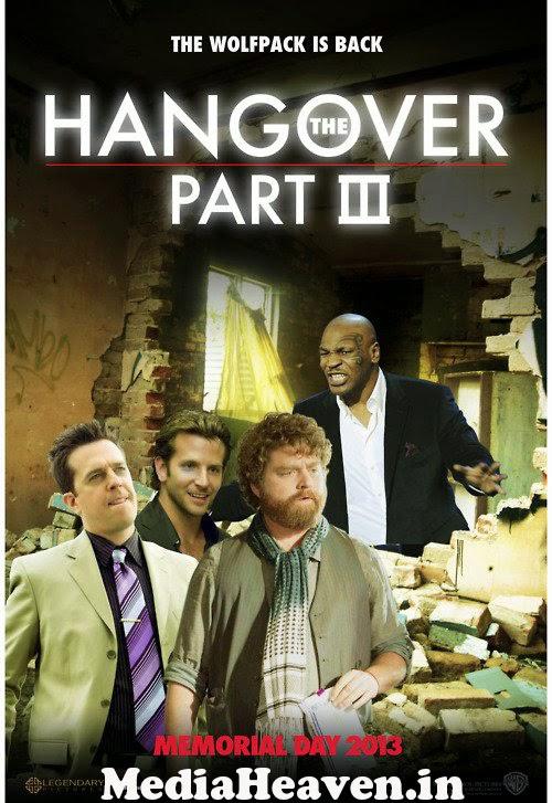 The Hangover Part 3 2013 480p Brrip Dual Audio 400mb Ggrhhhhhhythyhyhyblogspot: The Proposal Dual Audio At Elf-jo.com