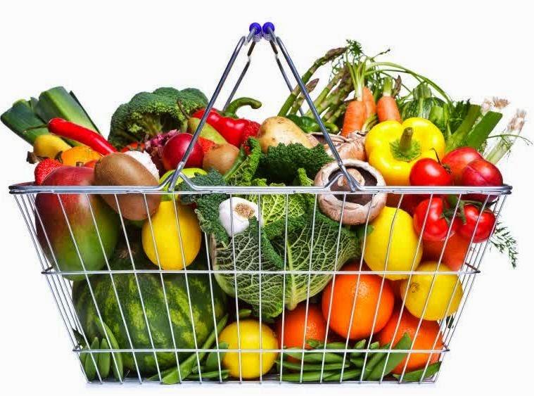 makanan kulit luar biasa bermanfaat apa saja sehat