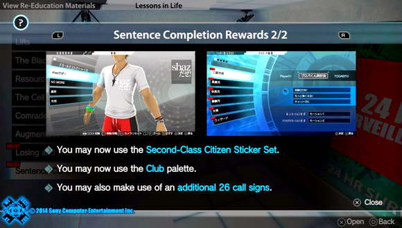 Freedom_Wars_Zero_Years_Sentence_Reward_Beach_Wear_2