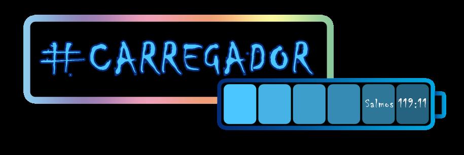 #CARREGADOR