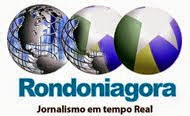 O JORNAL EM TEMPO REAL