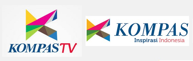 kompas tv streaming online live hd free
