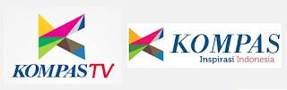 Streaming KompasTV Online. Menyajikan tayangan KompasTV secara online.