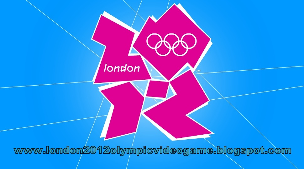 London 2012 Olympic Games Online