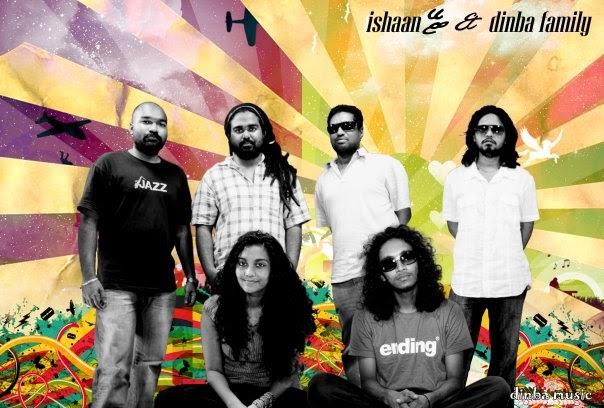 Dhivehi Song Guitar Chords: Orchid eynaage maa