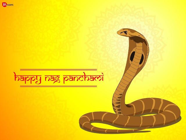 nag-panchami-pics-for-whatsapp-2015
