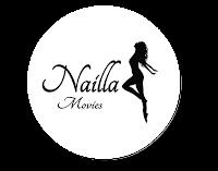 http://naillamovies.blogspot.com/