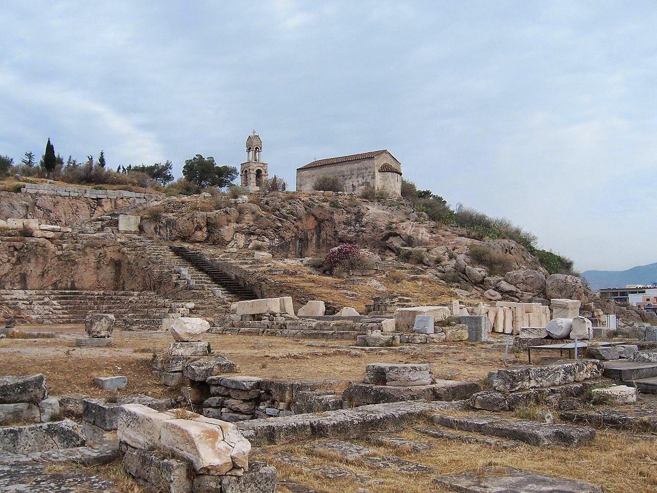 Αποτέλεσμα εικόνας για Eleusinian Mysteries