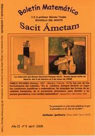Boletín Sacit Ámetam nº 9