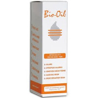 Bio Oil Where To Buy