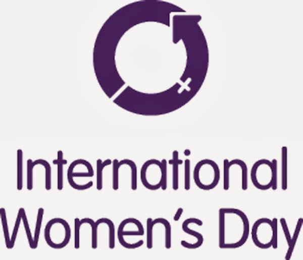 http://www.internationalwomensday.com/