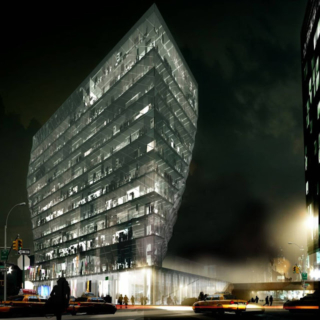 01-Solar-Carve-Torre-de-Studio-Gang-Architects