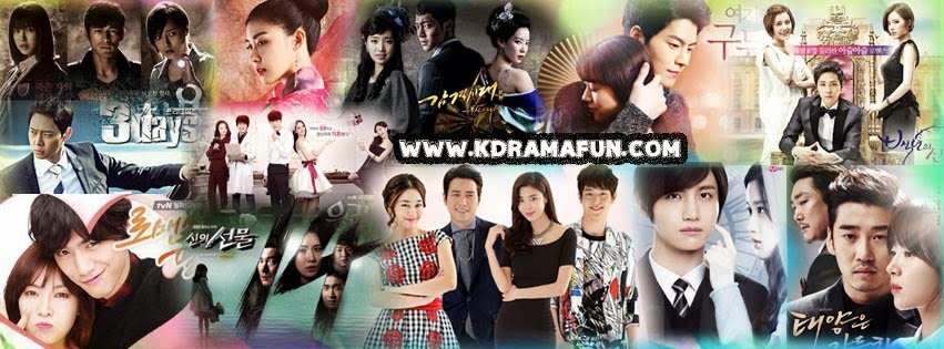 For K-drama Lovers Let's Visit This
