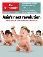 The Economist Sep 8th 2012.mobi