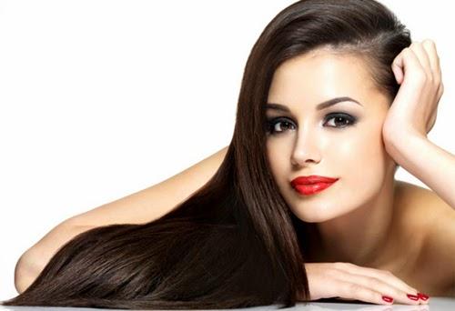 detener la caida del cabello