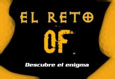 EL RETO OF DE LA SEMANA