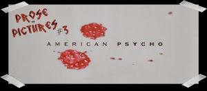 <i>American Psycho</i> vs <i>American Psycho</i>