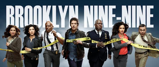 brooklyn nine-nine sezonul 3 episodul 16 online subtitrat