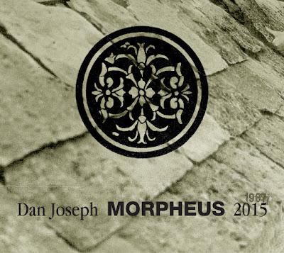 https://forcednostalgia.bandcamp.com/album/morpheus