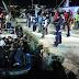 Torna l'emergenza profughi, sotto abbordaggio le coste italiane