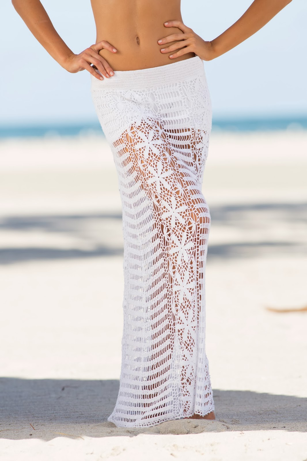 https://www.cameonouveau.com/Letarte-Crochet-Maxi-Skirt-White-p/n_letar_020.htm