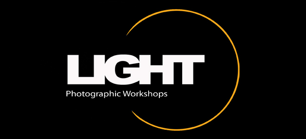 LIGHT Photographic Workshops