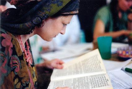 Torah prohibited sex