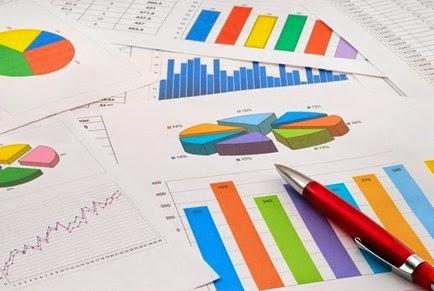 Một số giải pháp nhằm nâng cao chất lượng và tiến độ trong lập và phát hành báo cáo kiểm toán