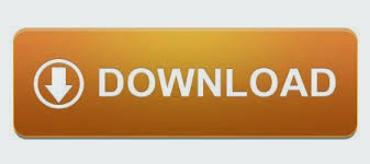 http://downloads.ziddu.com/download/23922659/-Calon-Mahasiswa-Diterima-Semester-Gasal-2014-2015.pdf.html