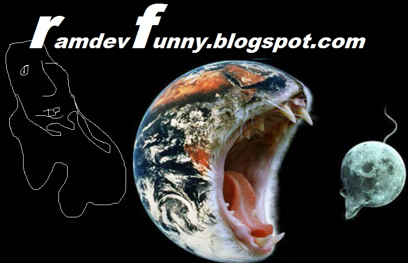 The Official Website Ramdev Funny Ramdevfunny Blogspot