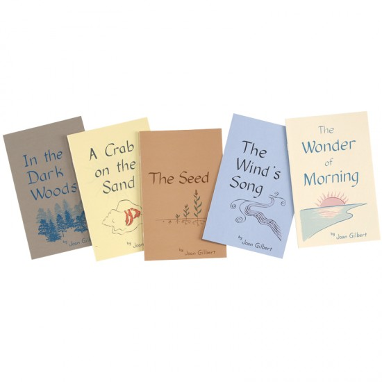 Montessori and Early Readers: a review (at Confessions of a Montessori Mom)