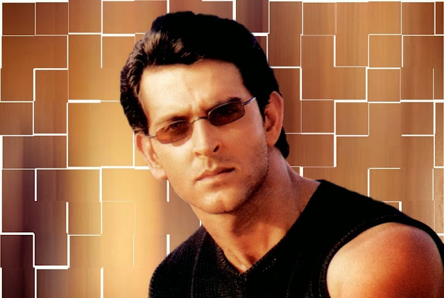 Hrithik Roshan HD Wallpaper