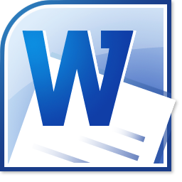 Showing post & media for Microsoft office word symbols | www ...