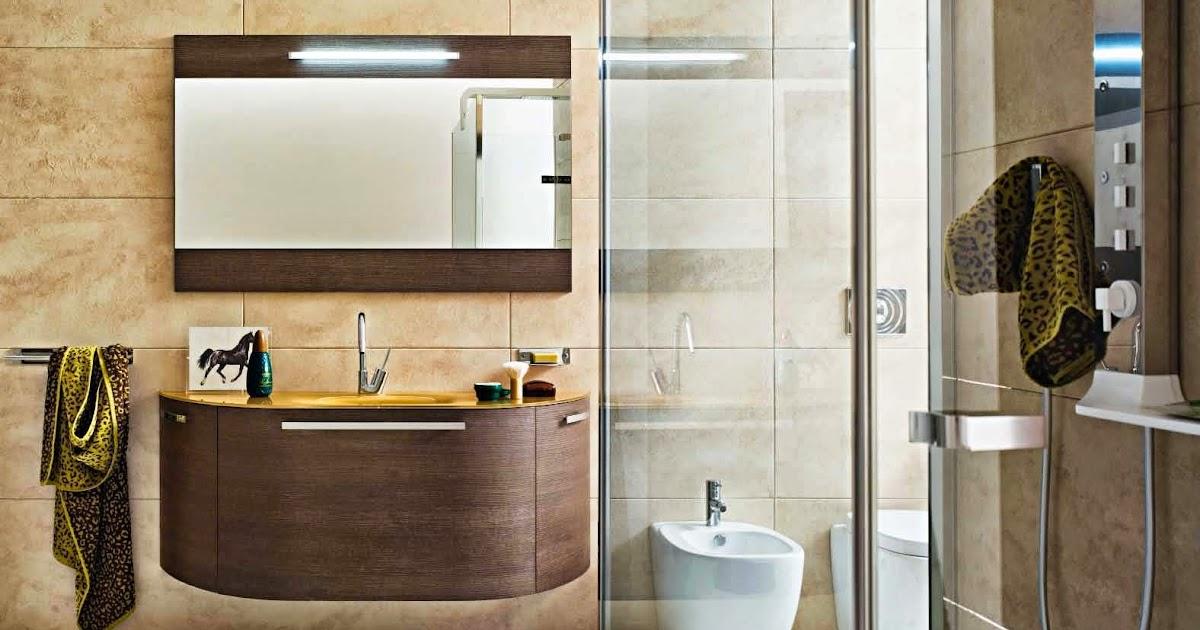Observa y decora un spa en casa for Decoracion de apartamentos pequenos 2016