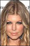 Biography of Fergie