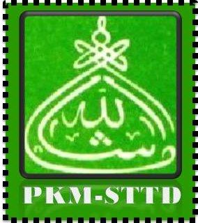 PKM STTD