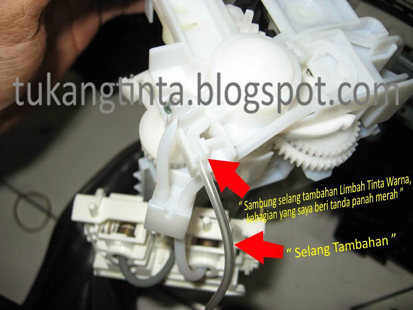 www.tukangtinta.blogspot.com