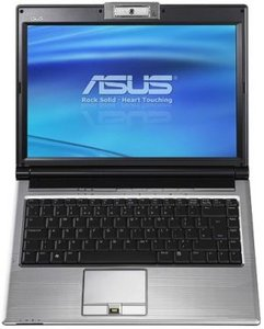 Download Drivers Asus F8 Series Windows XP 32 Bit