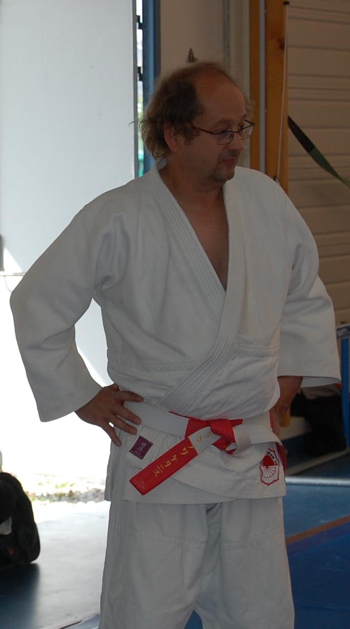 judo club bonneval les professeurs. Black Bedroom Furniture Sets. Home Design Ideas