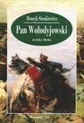 Pan Wołodyjowski- polski klasyk
