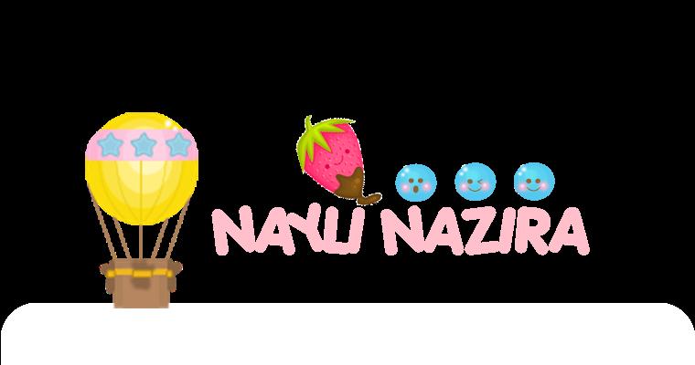 nAY's nAz